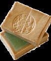 アレッポの石鹸 ノーマルタイプ (200g)