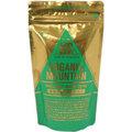 有機栽培コロンビア・インスタントコーヒー 詰替用(80g)