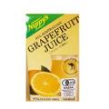 有機グレープフルーツジュース