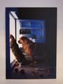 ポストカードcat & dog