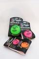 Fetch & Glow ボール