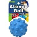 アトミックボール