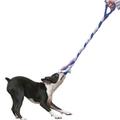 トラストミーロープ