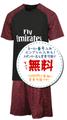 ACミランサード18/19★2018年~2019年モデル,サッカーフットサルユニフォーム