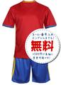 スペイン代表ホーム15/16★2015年~2016年,サッカーフットサルユニフォーム