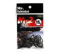 Mr.Ishidai M-2 本石