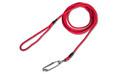Mr.Ishidai 尻手ロープ