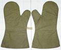 陸軍防蚊手袋 官給品