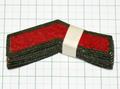 陸軍精勤章 10枚組