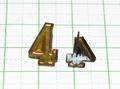 部隊番号④小型