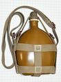 陸軍水筒九四式前期型 複製