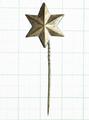 軍人遺族救護義会 徽章
