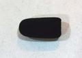 SP-PIN-BK01黒色ピンマイク専用交換スポンジ