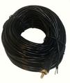 赤外線受光器用ケーブル 30m