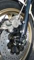 KYB38/320mm用CP2696サポートKIT