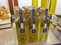 燻製オリーブ油 100ml