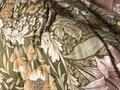 羽毛布団 シングル ロング 東京西川 ウクライナ産マザーシルバーグースダウン93%  日本製 掛けふとん 掛け布団 羽毛ふとん 抗菌 防臭   送料無料 マザーシルバーグース93%使用