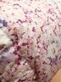 羽毛布団 シングル ロング 東京西川 グースダウン90%  日本製 掛けふとん 掛け布団 羽毛ふとん 抗菌 防臭   送料無料 グース90%使用