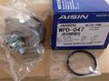 WPD-047 W/Pumpポンプ Aisin