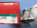 W/ポンプ GWM-64A  (GMB)