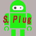 HJ1,2バモスホビオ S,Plug