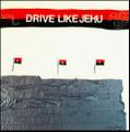 "Drive Like Jehu""same title""(Headhunter)CD"