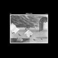 """Lantern""""Ancora""""(To Lose La Track)LP"""