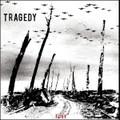 "Tragedy""Fury""(Tragedy)12"""