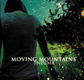 "Moving Mountains""Pneuma""(Topshelf)2x12"""