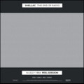 """Shellac""""The End of Radio""""(Touch And Go)2xCD"""