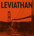 "Report Suspicious Activity""Leviathan""(Arctic Rodeo)LP"