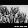 "Crows Caw Loudly""same title""(self release)CD-R"