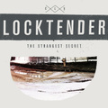 "Locktender/Cassilis""split""(Bear)7""EP"