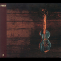 """REX""""3""""(Southern)CD"""