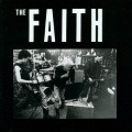 "FAITH/VOID""split""(Dischord)LP"