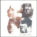 "Bob Tilton""Crescent""(Southern)CD"