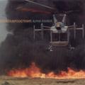 """Atombombpocketknife""""Alpha Sounds""""(Southern)CD"""