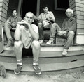 "Minor Threat""Salad Days""(Dischord)7""EP"