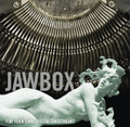 """JAWBOX""""For Your Own Special Sweetheart""""(DeSoto)LP"""