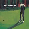 """The Van Pelt""""Sultans of Sentiment""""(La Castanya)CD"""