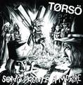 """TORSO""""Sono Pronta A Morire""""(Sorry State)LP"""