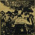 "Heroin""Heroin""(Gravity)7""EP"