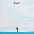 "Braid""Kids Get Grids""(Topshelf)7""EP"