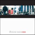 "Engine Down""Demure""(lovitt)CD"