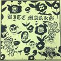 """BiteMarks""""Sucia""""(Belladonna)12"""""""