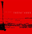 "Engine Down""To Bury Within The Sound""(lovitt)CD"