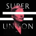 "Super Unison""Auto""(Deathwish)CD"
