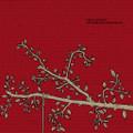 "Mihai Edrisch""un jour sans lendemain""(Echo Canyon)LP"
