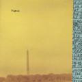"FUGAZI""In On The Kill Taker""(DISCHORD)LP"