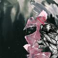 """Massa Nera""""Los Pensamientos De una Cara Palida""""(Middle-Man)LP"""